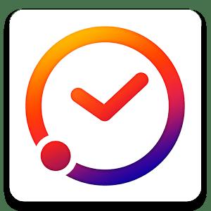 دانلود Sleep Time Smart Alarm Clock Premium v1.36.3575 برنامه ساعت زنگدار هوشمند اندروید