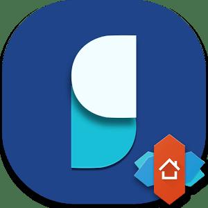 دانلود Sesame Shortcuts v3.1.0 برنامه ساخت میانبر برای اندروید