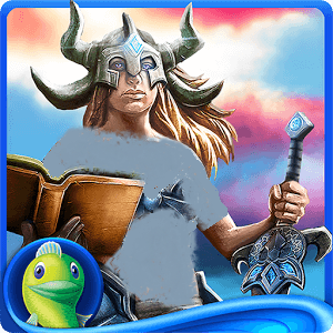 Nevertales: Legends - A Hidden Object Adventure اندروید APK