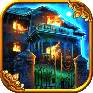 The Mystery of Haunted Hollow 2 - Escape Games اندروید APK