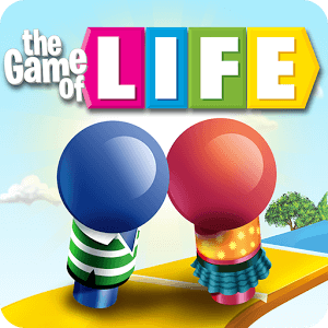 The Game of Life اندروید APK