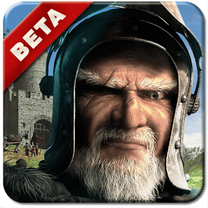 Stronghold Kingdoms: Feudal Warfare icon