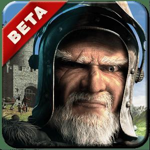 دانلود Stronghold Kingdoms : Feudal Warfare30.139.1388 بازی جنگ های صلیبی اندروید