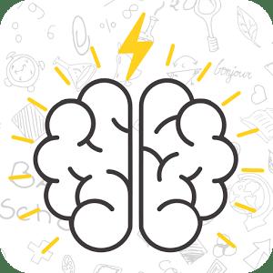 دانلود برنامه بهترین تست های روانشناسی اندروید