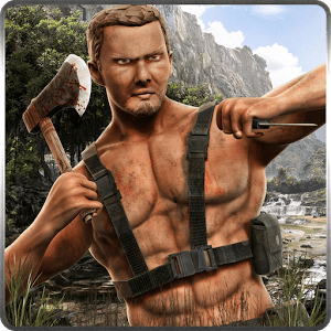 Amazon Jungle Survival Escape APK