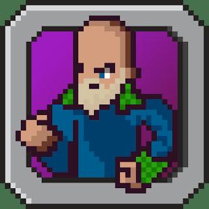 دانلود Wizard's Wheel 2.0.0 بازی نقش آفرینی چرخ جادوگر اندروید