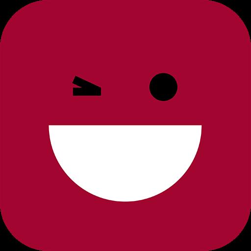 دانلود خندوانه 1.9.0 نسخه جدید اپلیکیشن برنامه خندوانه اندروید