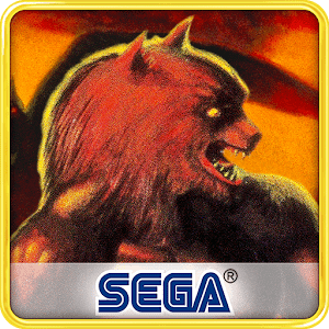 دانلود Altered Beast Classic 1.1.0 بازی جانور جهش یافته اندروید