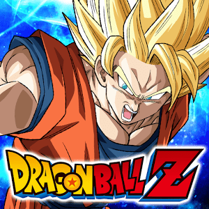 دانلود DRAGON BALL Z DOKKAN BATTLE 3.7.1 بازی اکشن گوی اژدها اندروید