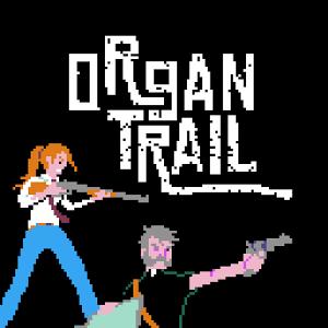 دانلود Organ Trail: Director's Cut 2.0.5 بازی تسلیحات ارگان اندروید