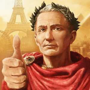Through the Ages اندروید APK