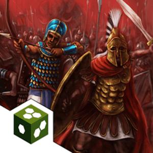 دانلود Battles of the Ancient World 1.1 بازی نبرد در دنیای باستان اندروید