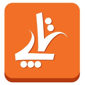 دانلود اپلیکیشن تاپ 2.3.1 برنامه تاپ برای اندروید