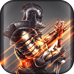 Dr. Darkness – 2D RPG Multiplayer اندروید APK