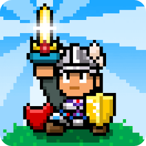 Dash Quest icon