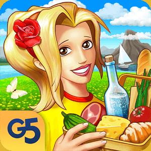 دانلود Supermarket Mania® Journey 1.6.602 بازی مدیریت سوپرمارکت اندروید
