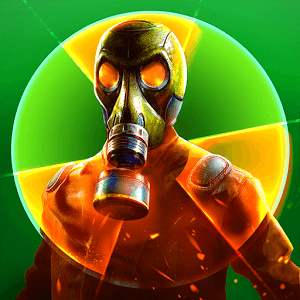 Radiation City (Unreleased) icon
