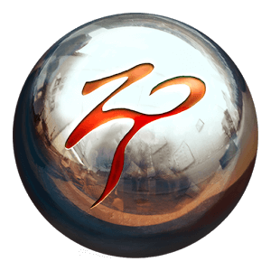 دانلود Zen Pinball 1.41 بازی پین بال اندروید