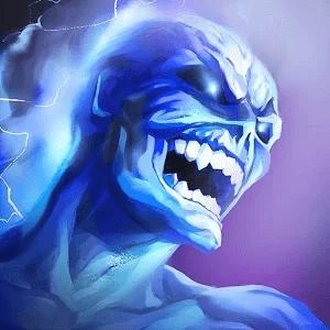دانلود Iron Maiden: Legacy of the Beast v309136 بازی نقش آفرینی اکشن برای اندروید