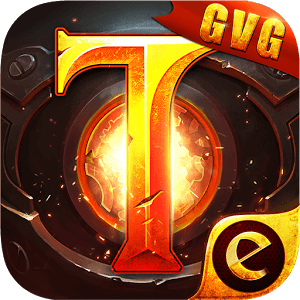 Torchlight: The Legend Continues اندروید APK