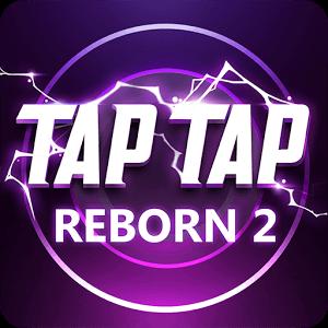 دانلود Tap Tap Reborn 2 v2.9.1 بازی کم حجم موزیکال برای اندروید