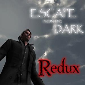 دانلود Escape From The Dark redux 1.0.5 بازی ماجراجویی فرار از تاریکی برای اندروید