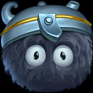 دانلود Blackies 3.0.2 بازی پازل برای گوشی اندروید