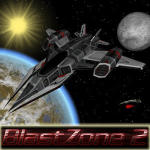 دانلود BlastZone 2 Arcade Shooter 1.29.2.0 بازی منطقه انفجار 2 اندروید