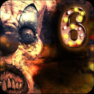 دانلود Insomnia 6 v6 بازی بیخوابی 6 اندروید
