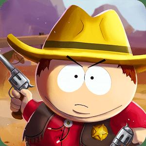دانلود South Park: Phone Destroyer™ v1.1.2 بازی پارک جنوبی اندروید