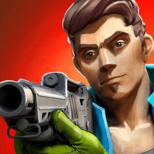 دانلود Overkill 3D v1.15 بازی تفنگی جدید برای اندروید