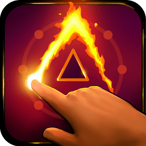 Shazap: Match Draw اندروید APK