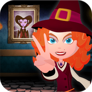 Secrets of Magic 2: Witches and Wizards (Full) اندروید APK