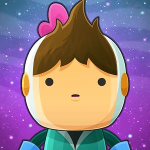 دانلود Love You to Bits 1.5.416 بهترین بازی ماجراجویی دیتا دار اندروید