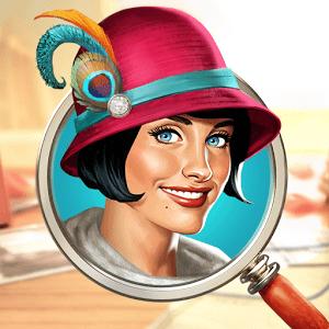 دانلود June's Journey - Hidden Object 1.6.1 بازی ماجراجویانه بدون دیتا اندروید
