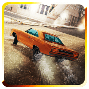 Car Driving In City اندروید APK