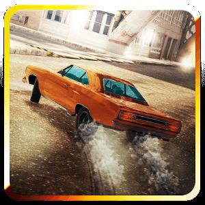 دانلود Car Driving In City 1.6 بازی رانندگی با ماشین در شهر اندروید