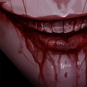 The Letter - Horror Visual Novel icon