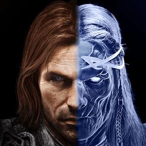 دانلود Middle-earth: Shadow of War 1.5.44827 بازی میانه زمین: سایه جنگ اندروید