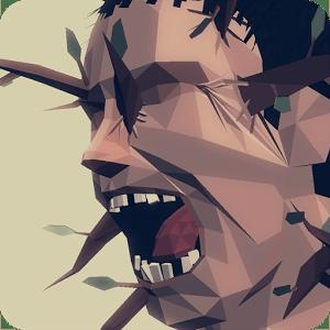دانلود Dead Rain : New zombie virus 1.2 بازی ویروس جدید زامبی اندروید