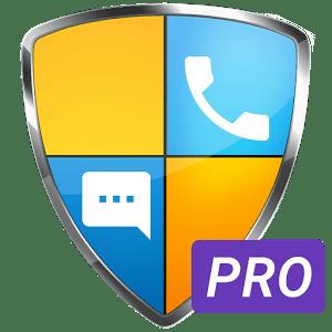 دانلود Blacklist - Call and SMS blocker Pro v9.1.2 مسدود کننده تماس و SMS اندروید