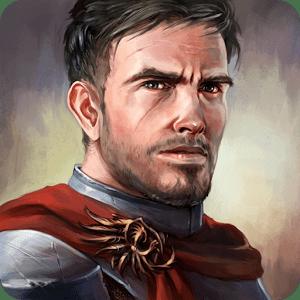 دانلود Hex Commander: Fantasy Heroes 2.8.1 بازی استراتژیک فرمانده اندروید