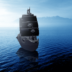 دانلود DOKDO 1.3.9 بازی شبیه ساز کشتی جنگی برای اندروید