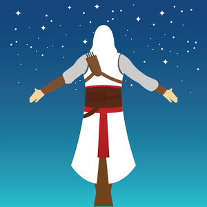دانلود The Tower Assassin's Creed 1.0.1 دانلود بازی اساسین کرید برای اندروید بدون دیتا