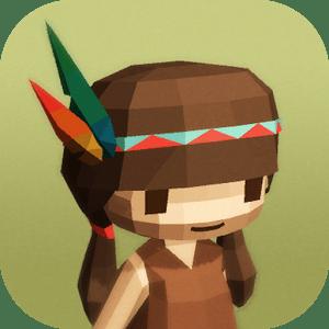 دانلود The Tiny Adventures 1.4 بازی ماجراهای کوچک اندروید
