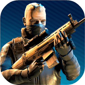 دانلود Slaughter 2: Prison Assault 1.0 بازی قتل عام2 اندروید
