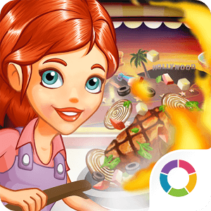 Cooking Tale - Chef Recipes APK