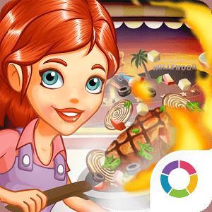 دانلود Cooking Tale - Chef Recipes 2.431.0 بازی اشپزی جدید اندروید