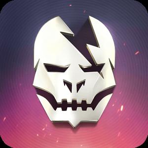 دانلود Shadowgun Legends 0.1.1 بازی اکشن چند نفره اندروید
