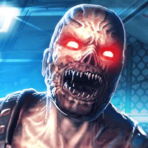 دانلود Fatal Raid 1.5.340 بازی اکشن حمله مرگبار اندروید